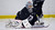 Colorado Avalanche G Semyon Varlamov (1) stretches as the Avalanche return to the ice Sunday, January 13, 2013 at Family Sports Center. John Leyba, The Denver Post