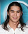 Actor Boo Boo Stewart attends the Premiere of Open Roads Films 
