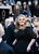 Singer Adele arrives at the 85th Academy Awards in Hollywood, California February 24, 2013.  REUTERS/Adrees Latif