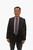 Actor George Takei poses for a portrait in the TV Guide Portrait Studio at the 3rd Annual Streamy Awards at Hollywood Palladium on February 17, 2013 in Hollywood, California.  (Photo by Mark Davis/Getty Images for TV Guide)