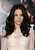 Actress Abigail Spencer arrives at Warner Bros. Pictures'