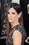 Actress Sandra Bullock arrives at the Oscars at Hollywood & Highland Center on February 24, 2013 in Hollywood, California.  (Photo by Jason Merritt/Getty Images)
