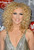 LAS VEGAS, NV - DECEMBER 10:  Singer Kimberly Schlapman of Little Big Town arrives at the 2012 American Country Awards at the Mandalay Bay Events Center on December 10, 2012 in Las Vegas, Nevada.  (Photo by Frazer Harrison/Getty Images)