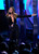 Stacy Keibler appears on stage at the VH1 Divas on Sunday, Dec. 16, 2012, at the Shrine Auditorium in Los Angeles. (Photo by Chris Pizzello/Invision/AP)