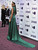 Kelly Rowland arrives at VH1 Divas on Sunday, Dec. 16, 2012, at the Shrine Auditorium in Los Angeles. (Photo by Jordan Strauss/Invision/AP)