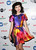 Actress Kimbra Lee Johnson attends Warner Music Group's 2013 Grammy Celebration at Chateau Marmont's Bar Marmont on February 10, 2013 in Hollywood, California.  (Photo by Frederick M. Brown/Getty Images)