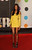Jourdan Dunn attends the Brit Awards 2013 at the 02 Arena on February 20, 2013 in London, England.  (Photo by Eamonn McCormack/Getty Images)