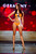 Miss Germany 2012 Alicia Endemann competes during the Swimsuit Competition of the 2012 Miss Universe Presentation Show at PH Live in Las Vegas, Nevada December 13, 2012. The Miss Universe 2012 pageant will be held on December 19 at the Planet Hollywood Resort and Casino in Las Vegas. REUTERS/Darren Decker/Miss Universe Organization L.P/Handout
