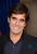 Illusionist David Copperfield attends the premiere of Warner Bros. Pictures'