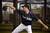SCOTTSDALE, AZ. - FEBRUARY 20: Jeff Francis of the Colorado Rockies pitches during workout in in the cages due to rain at Spring Training February 20, 2013 in Scottsdale. (Photo By John Leyba/The Denver Post)