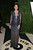 Actress Halle Berry arrives at the 2013 Vanity Fair Oscar Party hosted by Graydon Carter at Sunset Tower on February 24, 2013 in West Hollywood, California.  (Photo by Pascal Le Segretain/Getty Images)
