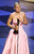 Gwyenth Paltrow cries as she receives the Oscar for Best Actress for her role in 