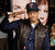 Actor/rapper T.I. arrives at the premiere of Universal Pictures' 