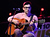 Musician Jack Antonoff of Fun. performs onstage during KIIS FM's 2012 Jingle Ball at Nokia Theatre L.A. Live on December 3, 2012 in Los Angeles, California.  (Photo by Christopher Polk/Getty Images for Clear Channel)