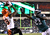 A.J. Green #18 of the Cincinnati Bengals catches a touchdown against  Dominique Rodgers-Cromartie #23 of the Philadelphia Eagles during their game at Lincoln Financial Field on December 13, 2012 in Philadelphia, Pennsylvania.  (Photo by Al Bello/Getty Images)