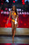 Miss British Virgin Islands Abigail Hyndman competes in her Kooey Australia swimwear and Chinese Laundry shoes during the Swimsuit Competition of the 2012 Miss Universe Presentation Show at PH Live in Las Vegas, Nevada December 13, 2012. The 89 Miss Universe Contestants will compete for the Diamond Nexus Crown on December 19, 2012. REUTERS/Darren Decker/Miss Universe Organization/Handout