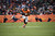 Denver Broncos wide receiver Demaryius Thomas (88) makes a run in as the Denver Broncos took on the Kansas City Chiefs at Sports Authority Field at Mile High in Denver, Colorado on December 30, 2012. AAron Ontiveroz, The Denver Post