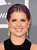 TV personality Kelly Osbourne arrives at the 55th Annual GRAMMY Awards at Staples Center on February 10, 2013 in Los Angeles, California.  (Photo by Jason Merritt/Getty Images)