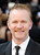 Film maker Morgan Spurlock arrives at the 84th Annual Academy Awards held at the Hollywood & Highland Center on February 26, 2012 in Hollywood, California.  (Photo by Michael Buckner/Getty Images)