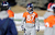 Denver Broncos wide receiver Eric Decker (87) looks on during practice Thursday, January 3, 2013 at Dove Valley.  John Leyba, The Denver Post