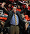 Colorado coach Tad Boyle shouts to his players in the second half of an NCAA college basketball game against Utah on Saturday, Feb. 2, 2013, in Salt Lake City. Utah beat Colorado 58-55. (AP Photo/Steve C. Wilson)