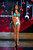 Miss Argentina 2012 Camila Solorzano competes during the Swimsuit Competition of the 2012 Miss Universe Presentation Show at PH Live in Las Vegas, Nevada December 13, 2012. The Miss Universe 2012 pageant will be held on December 19 at the Planet Hollywood Resort and Casino in Las Vegas. REUTERS/Darren Decker/Miss Universe Organization L.P/Handout