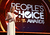 Singer Taylor Swift, winner of Favorite Country Artist Award speaks onstage at the 39th Annual People's Choice Awards at Nokia Theatre L.A. Live on January 9, 2013 in Los Angeles, California.  (Photo by Frazer Harrison/Getty Images for PCA)