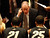 PULLMAN, WA - JANUARY 19:  Head coach Tad Boyle of the Colorado Buffaloes gives direction to his team during the game against the Washington State Cougars at Beasley Coliseum on January 19, 2013 in Pullman, Washington.  (Photo by William Mancebo/Getty Images)