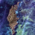 Phytoplankton Bloom, Baltic Sea