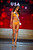 Miss USA Olivia Culpo competes in her Kooey Australia swimwear and Chinese Laundry shoes during the Swimsuit Competition of the 2012 Miss Universe Presentation Show at PH Live in Las Vegas, Nevada December 13, 2012. The 89 Miss Universe Contestants will compete for the Diamond Nexus Crown on December 19, 2012. REUTERS/Darren Decker/Miss Universe Organization/Handout
