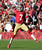 San Francisco 49ers quarterback Colin Kaepernick passes against the Arizona Cardinals during the second quarter of an NFL football game in San Francisco, Sunday, Dec. 30, 2012. (AP Photo/Tony Avelar)