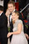 Actor Dax Shepard (L) and actress Kristen Bell arrive at the 70th Annual Golden Globe Awards held at The Beverly Hilton Hotel on January 13, 2013 in Beverly Hills, California.  (Photo by Jason Merritt/Getty Images)