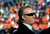 DENVER - Denver Broncos Executive Vice President of Football Operations John Elway before the game against Kansas City Sunday at Sports Authority Field. Steve Nehf, The Denver Post