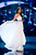 Miss El Salvador 2012 Ana Yancy Clavel competes in an evening gown of her choice during the Evening Gown Competition of the 2012 Miss Universe Presentation Show in Las Vegas, Nevada, December 13, 2012. The Miss Universe 2012 pageant will be held on December 19 at the Planet Hollywood Resort and Casino in Las Vegas. REUTERS/Darren Decker/Miss Universe Organization L.P/Handout