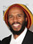 LOS ANGELES, CA - FEBRUARY 01:  Singer Ziggy Marley attends the 44th NAACP Image Awards at The Shrine Auditorium on February 1, 2013 in Los Angeles, California.  (Photo by Frederick M. Brown/Getty Images for NAACP Image Awards)