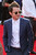 Elijah Wood arrives at the 