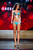 Miss Greece 2012 Vasiliki Tsirogianni competes during the Swimsuit Competition of the 2012 Miss Universe Presentation Show at PH Live in Las Vegas, Nevada December 13, 2012. The Miss Universe 2012 pageant will be held on December 19 at the Planet Hollywood Resort and Casino in Las Vegas. REUTERS/Darren Decker/Miss Universe Organization L.P/Handout