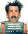 Bobby Jack Fowler  is shown in this 1995 booking photo taken in Newport, Ore.,provided by  the Lincoln County Sheriff's office.  An Oregon prosecutor says officers are looking at Fowler who died in prison six years ago in the killings of four teenage girls along the Oregon coast in the 1990s.(AP Photo/Lincoln County Sheriff, ho)