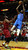 MIAMI, FL - DECEMBER 25: Forward Kevin Durant #35 of the Oklahoma City Thunder shoots against Dwyane Wade #3 of the Miami Heat at AmericanAirlines Arena on December 25, 2012 in Miami, Florida.  (Photo by Marc Serota/Getty Images)