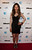 Weronica Rosati attends The Billboard GRAMMY After Party at The London Hotel on February 10, 2013 in West Hollywood, California. (Photo by Valerie Macon/Getty Images)