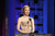 Actress Jessica Chastain speaks onstage at the 2013 WGAw Writers Guild Awards at JW Marriott Los Angeles at L.A. LIVE on February 17, 2013 in Los Angeles, California.  (Photo by Maury Phillips/Getty Images for WGAw)