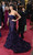 Gloria Reuben arrives at the 85th Academy Awards at the Dolby Theatre in Los Angeles, California on Sunday Feb. 24, 2013 ( Hans Gutknecht, staff photographer)
