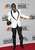 LOS ANGELES, CA - FEBRUARY 01:  Actor Lance Gross, winner of Outstanding Supporting Actor in a Comedy Series for 'Tyler Perry's House of Payne,' poses in the press room during the 44th NAACP Image Awards at The Shrine Auditorium on February 1, 2013 in Los Angeles, California.  (Photo by Frederick M. Brown/Getty Images for NAACP Image Awards)