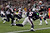 New England Patriots wide receiver Brandon Lloyd recovers a fumble in the end zone for a touchdown against the Houston Texans during the second half of their NFL football game in Foxborough, Massachusetts December 10, 2012.  REUTERS/Jessica Rinaldi