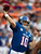 New York Giants quarterback Eli Manning (10) of the NFC makes a pass during the second quarter of the NFL Pro Bowl football game in Honolulu, Sunday, Jan. 27, 2013. (AP Photo/Marco Garcia)