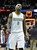 DENVER, CO - JANUARY 18: Ty Lawson showed his disappointment at the end of the game. The Washington Wizards defeated the Denver Nuggets 112-108 at the Pepsi Center Friday night, January 18, 2013. Karl Gehring/The Denver Post