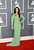 Singer Katy Perry arrives at the 55th Annual GRAMMY Awards at Staples Center on February 10, 2013 in Los Angeles, California.  (Photo by Jason Merritt/Getty Images)
