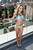 Miss Chile Ana Luisa Konig poses in Las Vegas, Nevada December 7, 2012. The Miss Universe 2012 competition will be held on December 19. REUTERS/ Darren Decker/Miss Universe Organization L.P/Handout