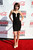 TV personality Shira Lazar attends the 3rd Annual Streamy Awards at Hollywood Palladium on February 17, 2013 in Hollywood, California.  (Photo by Frederick M. Brown/Getty Images)