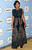Actress Meagan Good attends the Sixth Annual ESSENCE Black Women In Hollywood Awards Luncheon at the Beverly Hills Hotel on February 21, 2013 in Beverly Hills, California.  (Photo by Frederick M. Brown/Getty Images)
